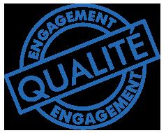 engagement_qualite-artisan plombier-toulouse