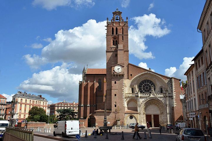 toulouse-1041300__480
