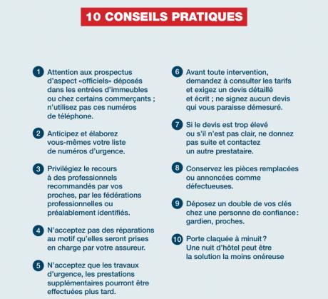 10-conseils-pratiques-pour-eviter-les-arnaques-en-cas-de-depannage-a-domicile