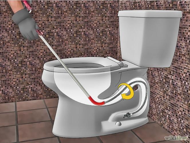 utilisation-furet-wc