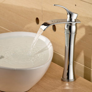 robinet mitigeur choisir un robinet Toulouse