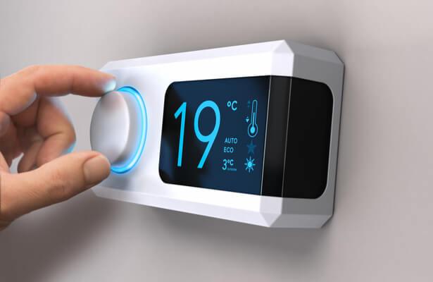 En 2020, économisez sur vos factures de chauffage !